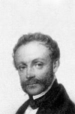 Friedrich Ludwig Persius