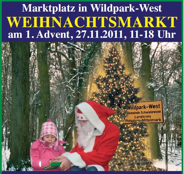 Weihnachtsmarkt_2011